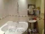 Квартиры Днепропетровская область, цена 377600 Грн., Фото