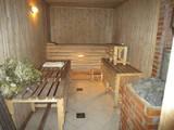 Будинки, господарства Вінницька область, ціна 2220000 Грн., Фото