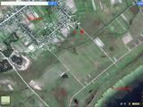 Земля і ділянки Волинська область, ціна 12000 Грн., Фото