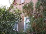Дома, хозяйства Одесская область, цена 165000 Грн., Фото