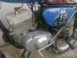 Мотоцикли Мінськ, ціна 2500 Грн., Фото