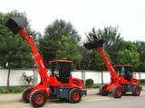 Автопогрузчики, цена 320000 Грн., Фото