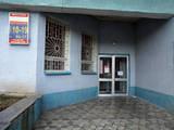 Офисы Ровенская область, цена 10000 Грн./мес., Фото