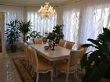 Дома, хозяйства Киевская область, цена 9350000 Грн., Фото