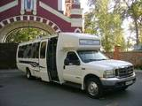 Ищут работу (Поиск работы) Водитель автобуса, Фото