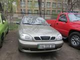 Daewoo Lanos, ціна 60000 Грн., Фото
