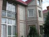 Дома, хозяйства Одесская область, цена 2200000 Грн., Фото