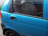 Запчасти и аксессуары,  Daewoo Matiz, цена 1000000000 Грн., Фото