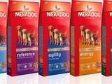 Собаки, щенки Корм, цена 600 Грн., Фото