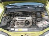 Opel Vectra, цена 100 Грн., Фото