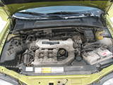 Запчастини і аксесуари,  Opel Vectra, ціна 100 Грн., Фото