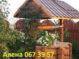 Будівельні роботи,  Будівельні роботи Бетонні роботи, ціна 90 Грн., Фото