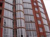 Строительные работы,  Окна, двери, лестницы, ограды Окна, цена 60 Грн., Фото