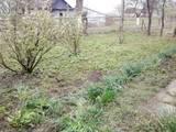Дачи и огороды Ровенская область, цена 160000 Грн., Фото