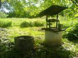 Дома, хозяйства Полтавская область, цена 275000 Грн., Фото