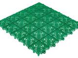 Будматеріали Плитка, ціна 145 Грн., Фото