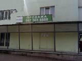 Помещения,  Магазины Днепропетровская область, цена 531000 Грн., Фото