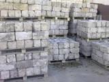 Стройматериалы Кирпич, камень, цена 580 Грн., Фото
