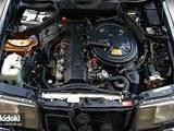 Запчастини і аксесуари,  Mercedes E260, ціна 124 Грн., Фото