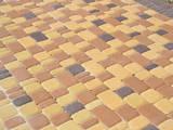Стройматериалы Плитка, цена 86 Грн., Фото
