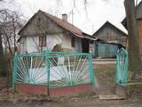 Будинки, господарства Львівська область, ціна 370000 Грн., Фото