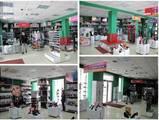 Помещения,  Магазины Львовская область, цена 14400000 Грн., Фото