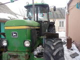 Трактори, ціна 185000 Грн., Фото