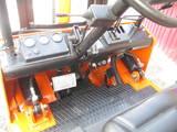 Автонавантажувачі, ціна 72000 Грн., Фото