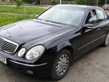 Mercedes 270, цена 99000 Грн., Фото