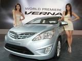 Запчастини і аксесуари,  Hyundai Accent, ціна 5000 Грн., Фото