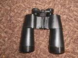 Фото й оптика Біноклі, телескопи, ціна 1250 Грн., Фото
