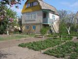 Дачи и огороды Житомирская область, цена 384000 Грн., Фото