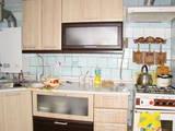 Квартири Запорізька область, ціна 50 Грн./день, Фото