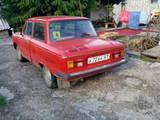ЗАЗ 968, ціна 3500 Грн., Фото