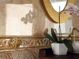 Стройматериалы Плитка, цена 80 Грн., Фото