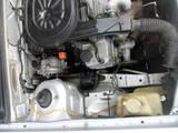 Запчасти и аксессуары,  Mazda 323, цена 3500 Грн., Фото