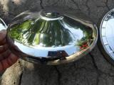 Запчастини і аксесуари,  ВАЗ 2101, ціна 70 Грн., Фото