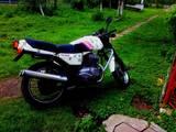 Мотоцикли Jawa, ціна 5600 Грн., Фото