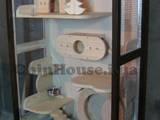 Грызуны Клетки  и аксессуары, цена 2550 Грн., Фото