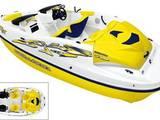 Водні мотоцикли, ціна 50000 Грн., Фото