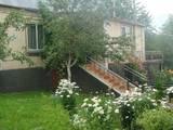 Дома, хозяйства Хмельницкая область, цена 500000 Грн., Фото