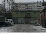 Помещения,  Помещения для автосервиса Киев, цена 2000 Грн./мес., Фото