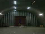 Приміщення,  Ангари Київ, ціна 12800 Грн./мес., Фото