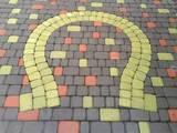 Строительные работы,  Строительные работы, проекты Укладка дорожной плитки, цена 32 Грн., Фото