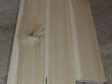 Стройматериалы,  Материалы из дерева Вагонка, цена 69 Грн., Фото