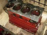 Запчастини і аксесуари,  ГАЗ 3308, ціна 100 Грн., Фото