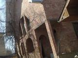 Будинки, господарства Чернівецька область, ціна 500000 Грн., Фото