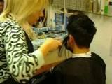 Курсы, образование Курсы парикмахеров, цена 566 Грн., Фото