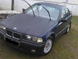 BMW 318, ціна 72000 Грн., Фото