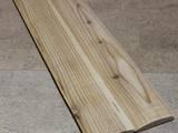 Стройматериалы,  Материалы из дерева Вагонка, цена 89 Грн., Фото
